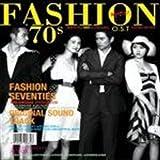 ファッション 70's (Fashion Seventies) OST (SBS TV Series)(韓国盤)