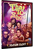 That 70s Show: Season 8 [DVD] [Import]