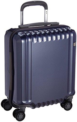 [エース] スーツケース パリセイドZ 機内持込可  22L...