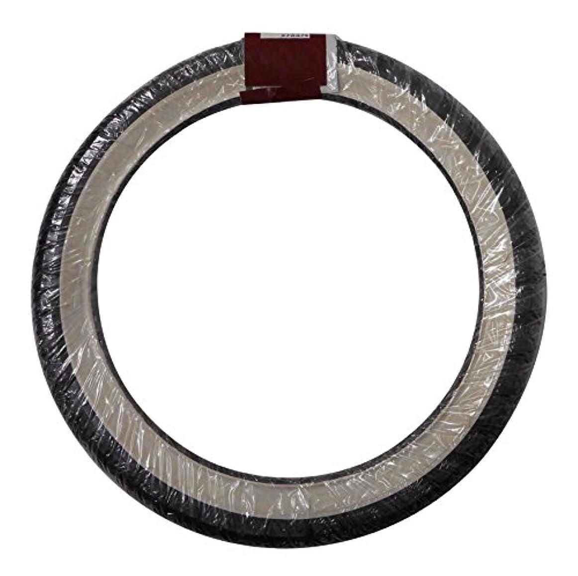 支配する法律番目自転車 タイヤ 白黒タイヤ 16×1.75(1.5HE) 14322