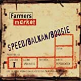 Speed /Balkan /Boogie