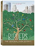 Birders: The Central Park Effect [DVD] [Import]