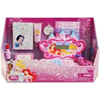 Disney Princess Cash Register (Open Box) [並行輸入品]