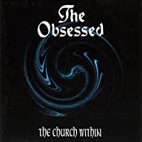 Church Within [12 inch Analog]