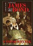 James Bond Classics 01: Casino Royale