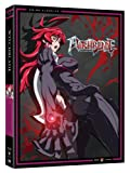 Witchblade: Classic [DVD] [Import]