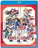 Revue Starlight [Blu-ray]