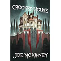 Crooked House (English Edition)
