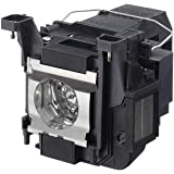 EPSON Projector Lamp ELPLP89 EH-TW7300/9300/9300W