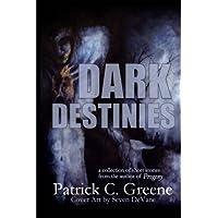 Dark Destinies: Special Edition