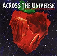 Across the Universe [12 inch Analog]