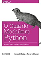 O Guia do Mochileiro Python