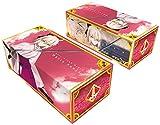 キャラクターカードボックスコレクションNEO Fate/Grand Order「セイバー/沖田 総司」