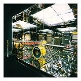 Mirrored [帯解説・ボーナストラック収録 / 国内盤] (BRC498) 画像