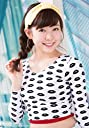 AKB48 僕たちは戦わない 通常盤封入特典 公式生写真 【渡辺美優紀】