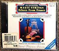Echoes From France 2