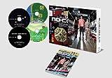 ノーコン・キッド~ぼくらのゲーム史~ Blu-ray BOX