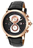 [ルシアン・ピカール]Lucien Piccard 腕時計 40015-RG-01 メンズ [並行輸入品]