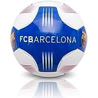 F.C. Barcelona Football FR