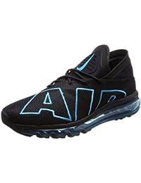 [ナイキ] AIR MAX Flair 942236-010
