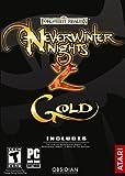 Neverwinter Nights 2 Gold (輸入版)