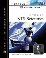 A TO Z OF STS SCIENTISTS