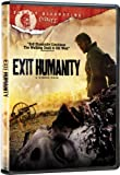 Exit Humanity [DVD]