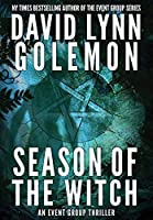 Season of the Witch (Event Group Thriller)