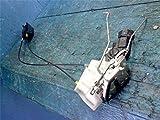 ダイハツ 純正 ムーブカスタム L150 L160系 《 L150S 》 ドアロック P70700-17002026