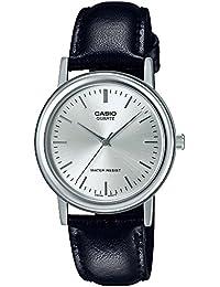 [カシオ]CASIO 腕時計 スタンダード MTP-1403L-7AJF メンズ