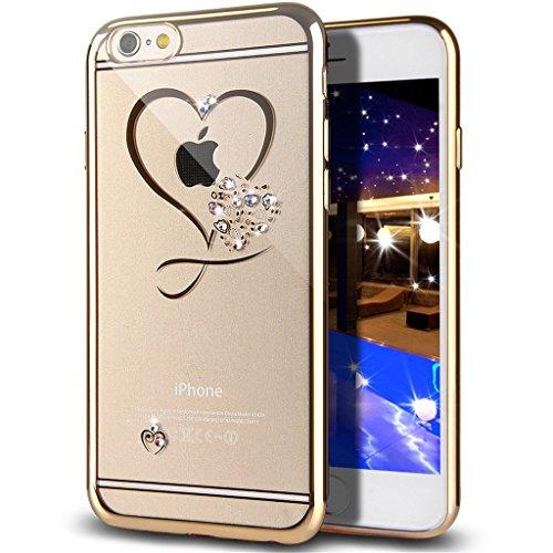 (ギジ)GIZEE iPhone 6 Plus 6S Plu...
