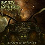 Dawn of Infinity [12 inch Analog]