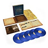 Ost: the Lord of the Rings: Th [12 inch Analog]