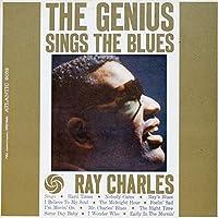 Genius Sings The Blues [Analog]