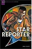 Star Reporter: Comic Strip (Oxford Bookworms Starters)