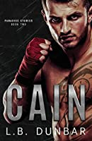 Cain: a fighter romance