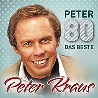 Peter 80: Das Beste