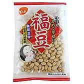 でん六 福豆 65g×20袋