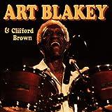 Blakey & Brown