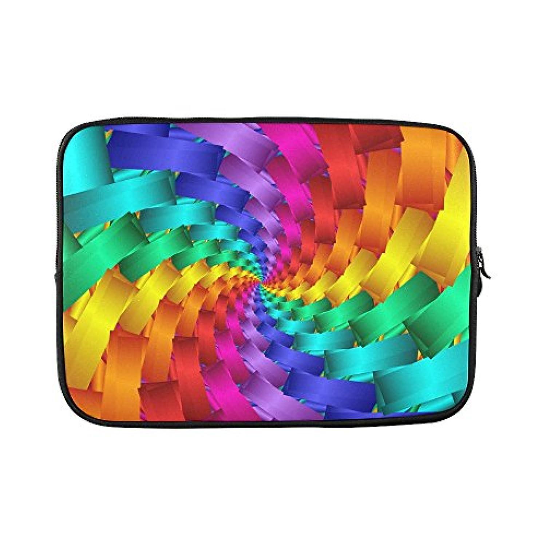 (ArtsAdd) パソコン スリーブ PC タブレット ケース マックブックプロ Macbook Pro 15インチ用