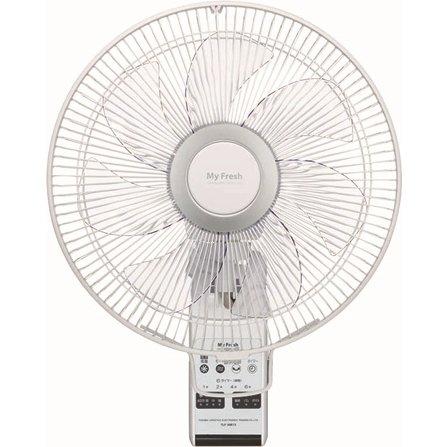 東芝 壁掛け扇風機 TLF-30R20-W...