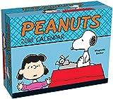 Peanuts 2018