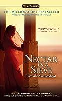 Nectar in a Sieve (Signet Classics)