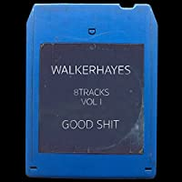 You Broke Up with Me - 8Track