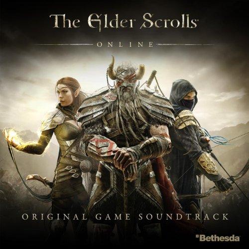 The Elder Scrolls Online Origi...