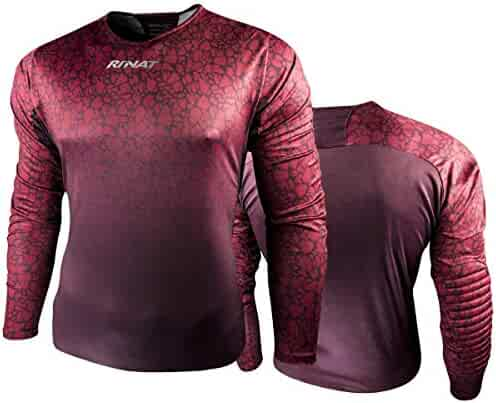 5309f109dff Shopping Rinat - Sports Clothing - Clothing & Accessories on Amazon ...