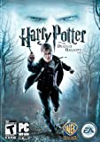Harry Potter and the Deathly Hallows Part 1 (輸入版)