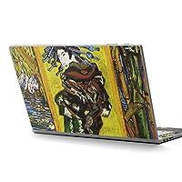 Surface Book2 13.5inchラップトップ 専用スキンシール Microsoft サーフェス サーフィス ノートブック ノートパソコン カバー ケース フィルム ステッカー アクセサリー 保護003225