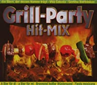 Grill Party Hit