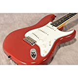 FENDER USA / Eric Johnson Stratocaster